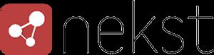 nekst - semantyczna wyszukiwarka internetowa