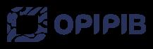 pl_opi